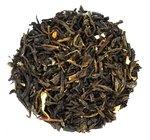 Fine China Jasmine Tea
