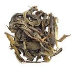 Yellow Tea Kekecha