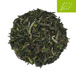Darjeeling First Flush 2016 Monteviot